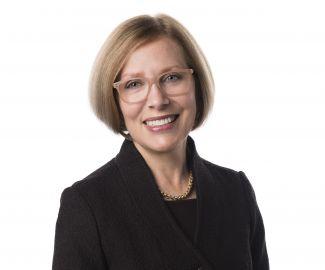Margaret Dunning
