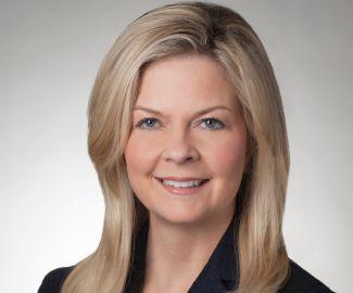 Kimberly Russo of The George Washington University Hospital