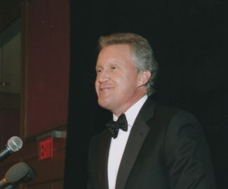 Jeff Immelt 2006