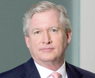 Chris Crane