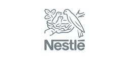 Nestle USA Website