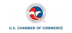 U.S. Chamber of Commerce Website