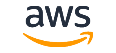 Amazon Web Services Website