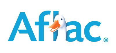 Aflac Website