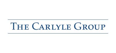 The Carlyle Group Website