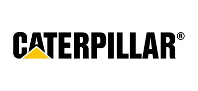 Caterpillar Website