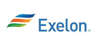 Exelon Website