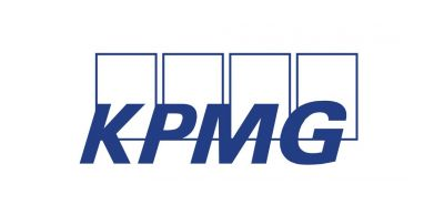 KPMG Website