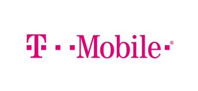 T-Mobile Website