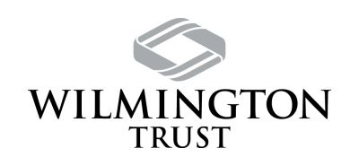 Wilmington Trust Website