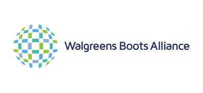 Walgreens Boots Alliance Website