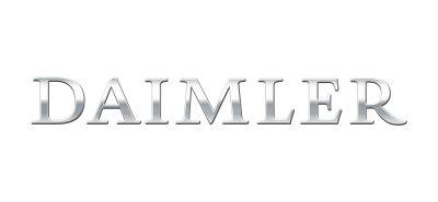 Daimiler